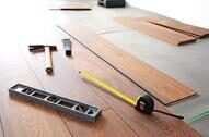 Experts in Floor Sanding & Finishing in Floor Sanding Tonbridge
