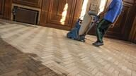 Fantastic Floor Sanding Services in Floor Sanding Tonbridge