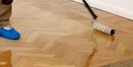 Experienced team in Floor Sanding & Finishing in Floor Sanding Tonbridge