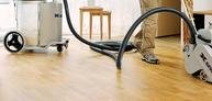 Affordable Floor Sanding Services in Floor Sanding Tonbridge