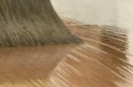 Professional Floor Sanding & Finishing in Floor Sanding Tonbridge